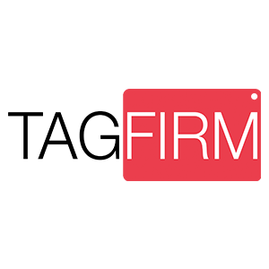 The TAG Firm